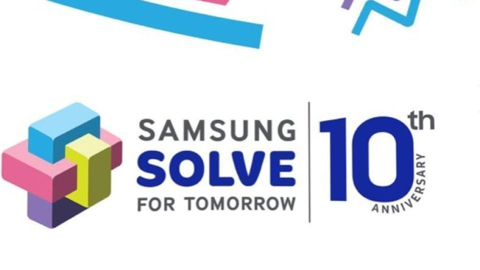 Six Arkansas schools make finals in Samsung's $3 Million National STEM Contest