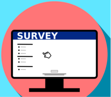 District Survey