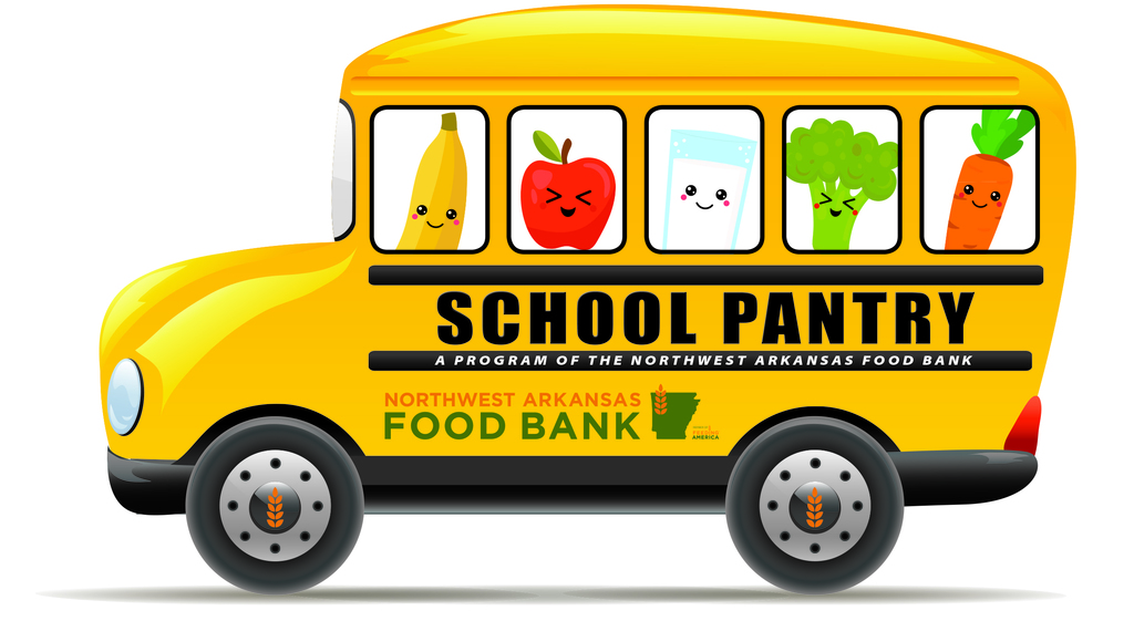 Mobile Food Bank