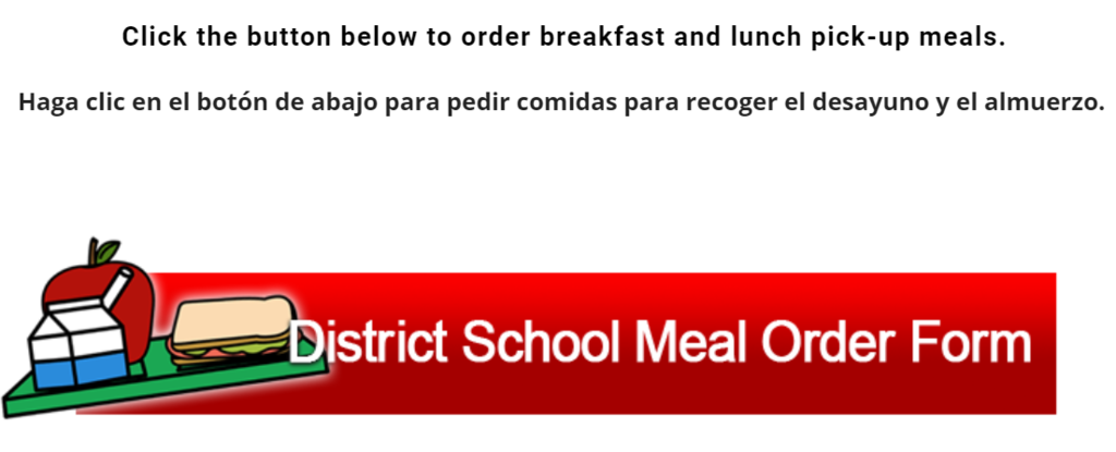 District Meals
