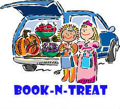 book n treat