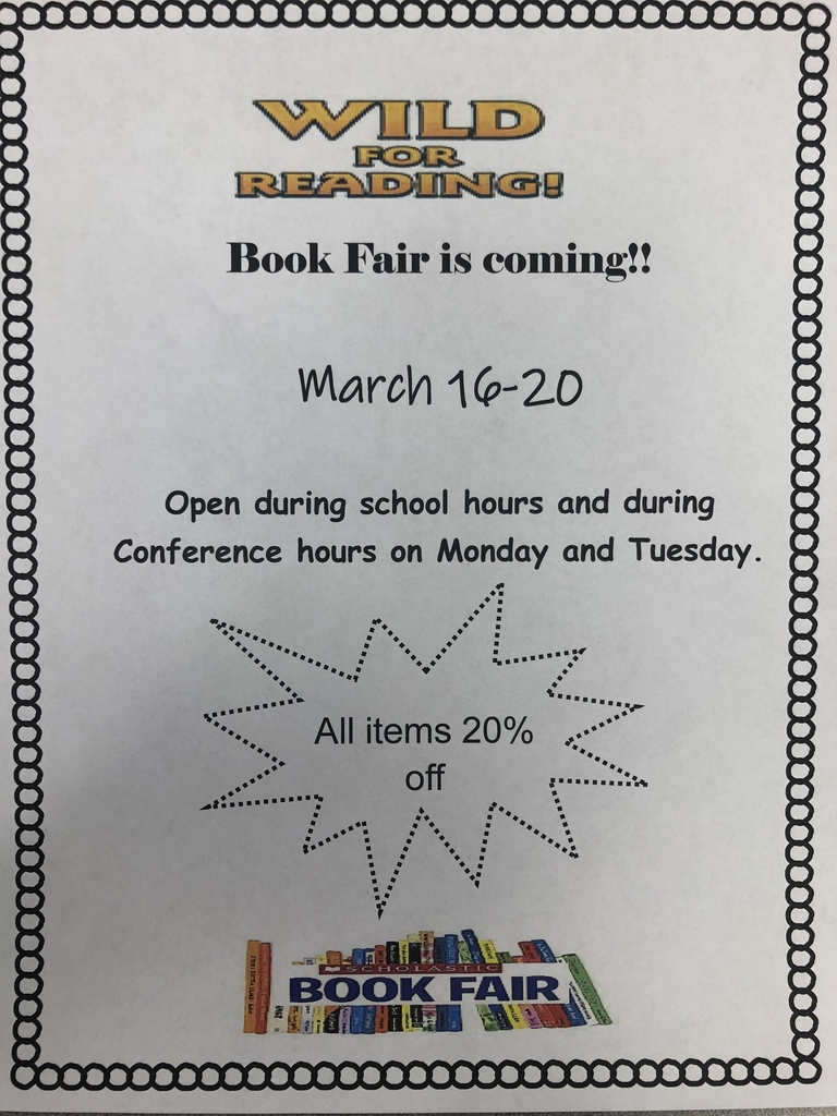 Hope to see you at the Book Fair!