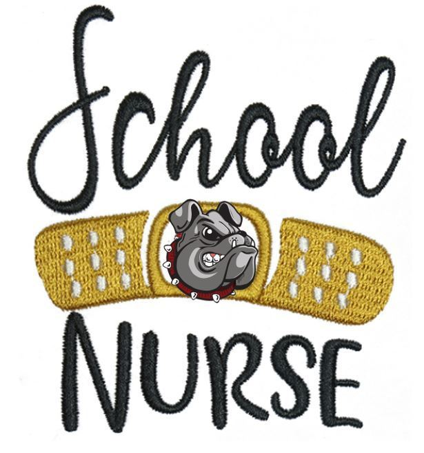 SHS School Nurse