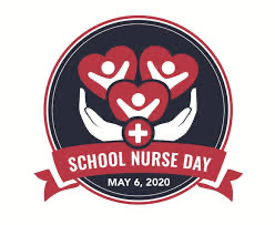 School Nurses Day