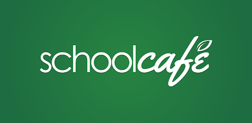 Download the SchoolCafe App