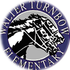 Turnbow Elementary